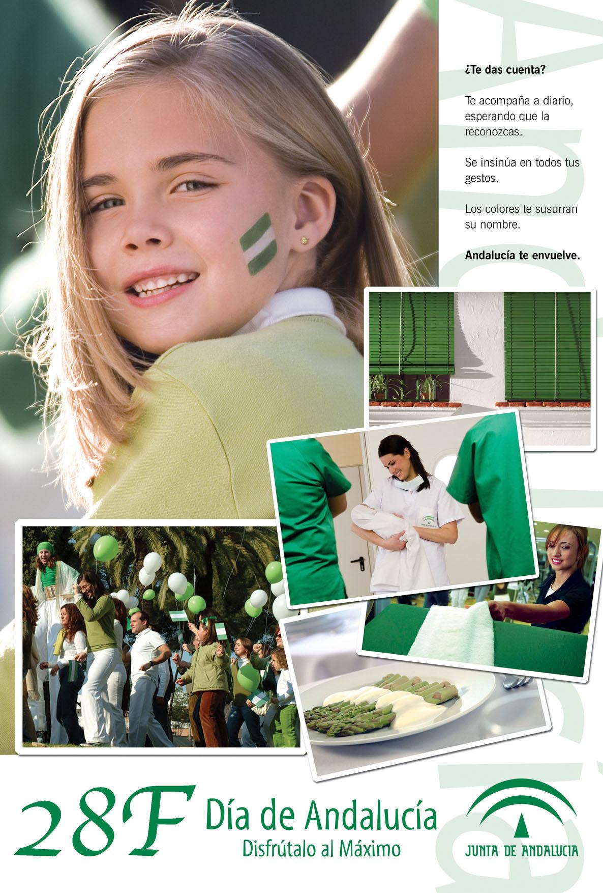 http://www.andaluciajunta.es/export/especiales/28f2006/anuncios/grafica28f.jpg